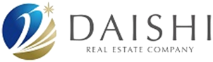 DAISHI REAL ESTATE COMPANY